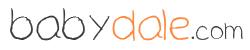 Baby Dale logo